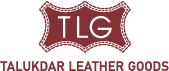 Talukdar Leather Goods